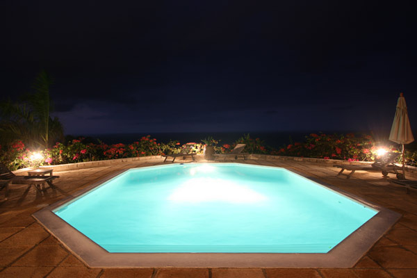 Jamaica_resort_pool3.jpg