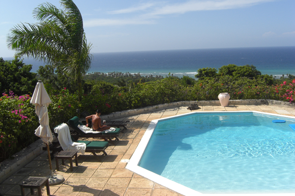 Jamaica_resort_pool4.jpg